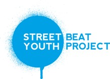 Streetbeat Youth Project